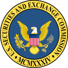 corp-gov-SEC